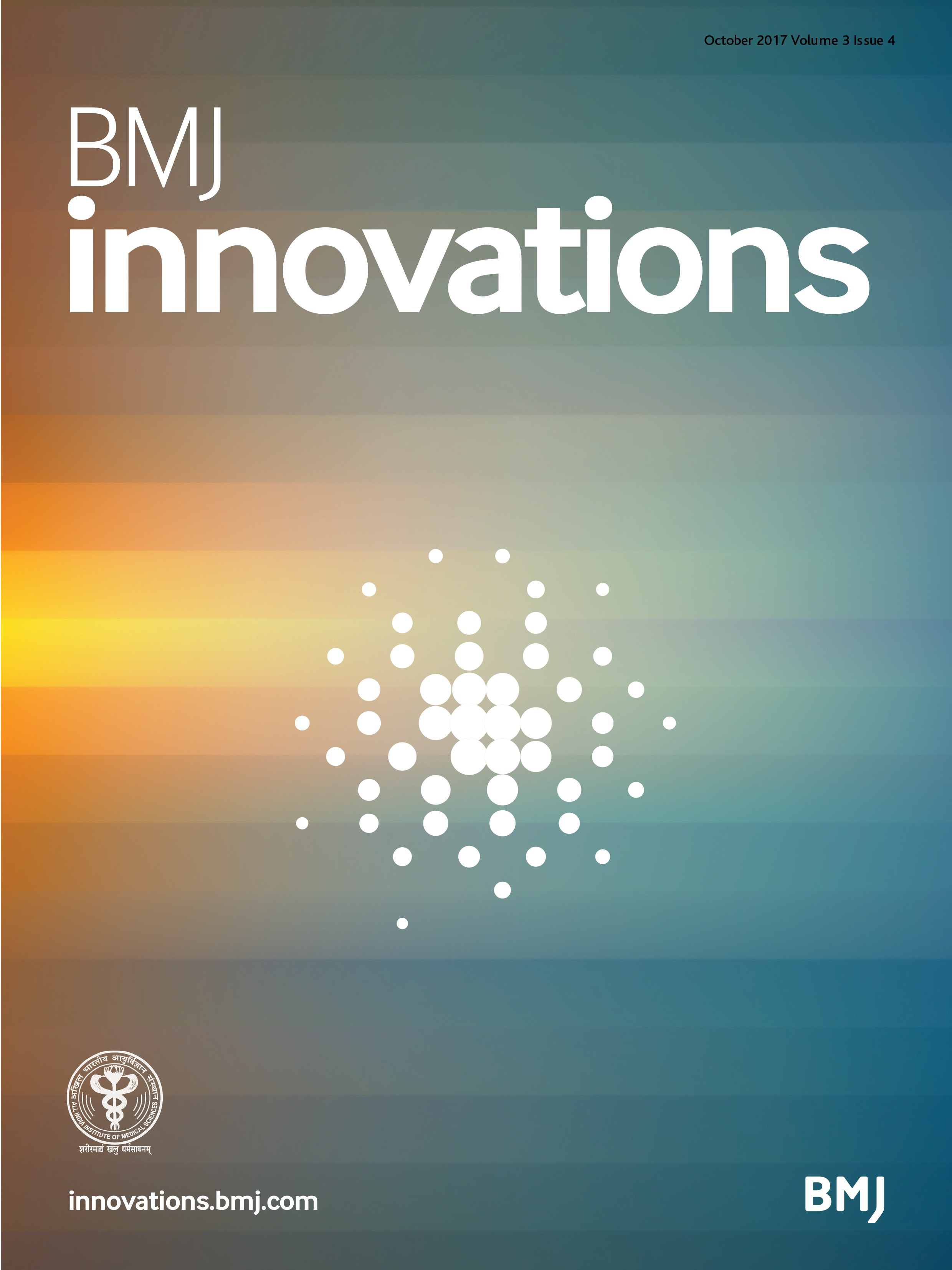 reverse frugal innovation Practical tips: gear the company towards frugal engineering and reverse innovation tips for corporate organization: concentrate personnel, power and money where there is growth: in china and asia relocate a decision maker to asia.